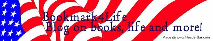 bookmark4life