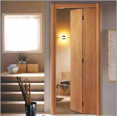 Especialistas en productos para la cocina ba o armario - Como colocar puertas correderas ...