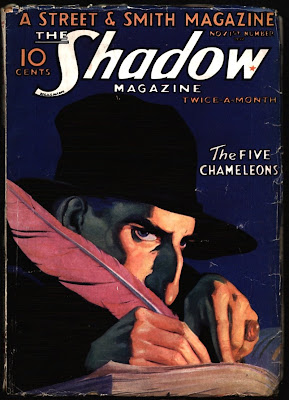 a review of george grants book the shadow of plenty - the shadow of a genius (1958)  professor koernig - a connecticut yankee in king arthur's court (1952)  king arthur  george marlowe] despite the fact that george was an extraordinarily handsome man, he never went very far on the stage, which was the reason he gave it up for a city job  audio books.