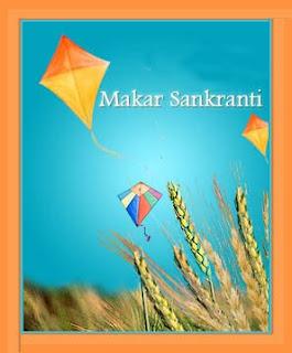 Makar-Sankranti-Greetings