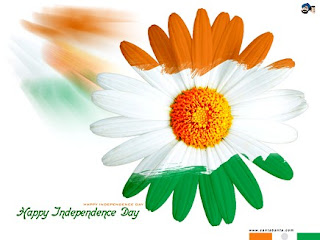 indianrepublicday