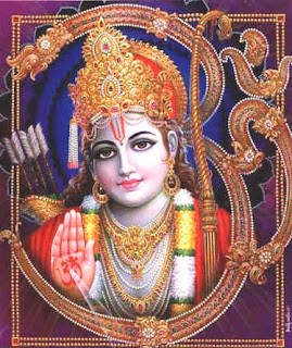 Ram Navami