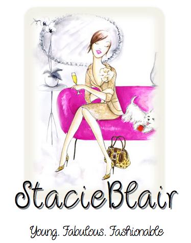 StacieBlair