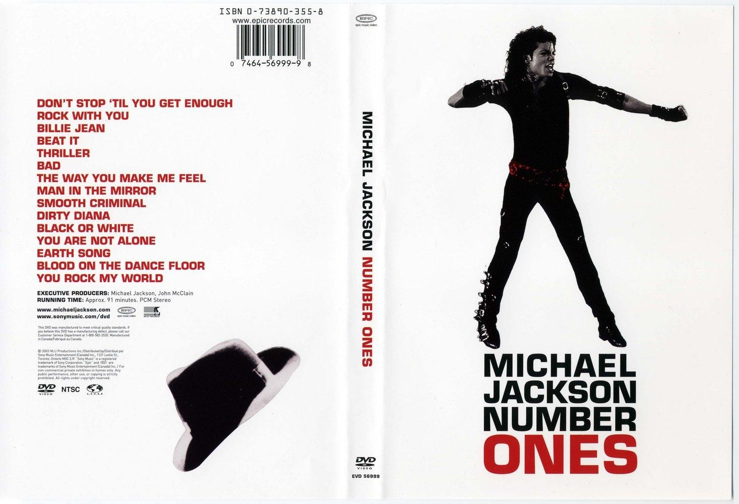 List of cover versions of Michael Jackson songs  Wikipedia