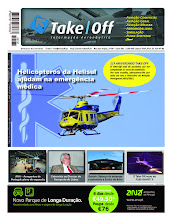 Jornal Take-Off Portugal