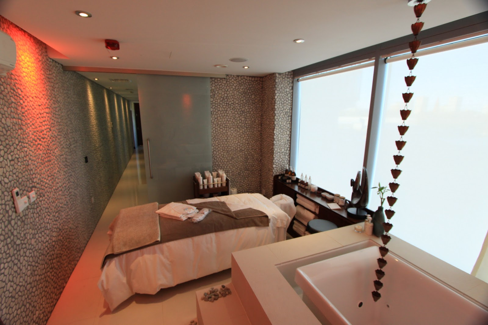 Relaxing Rooms Enchanting With Spa Relaxation Room Picture