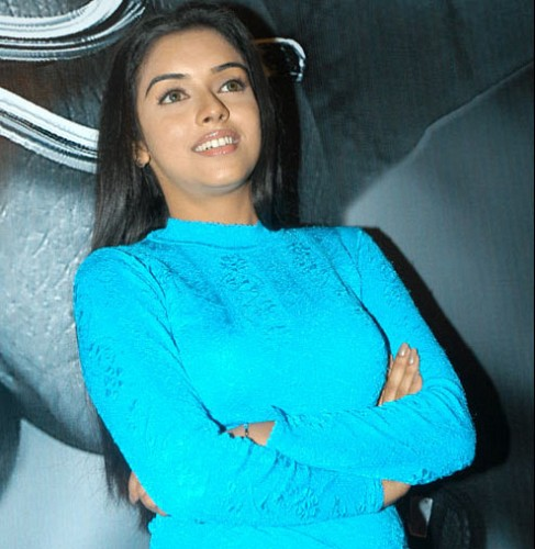 asin shoot hot images