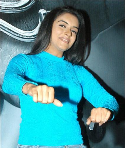asin shoot actress pics