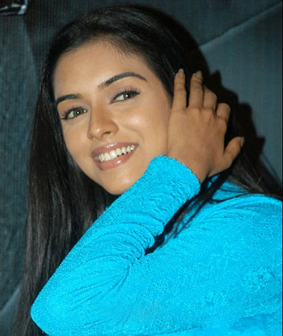 asin shoot glamour  images