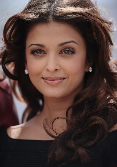 'Aishwarya Rai' Photo Shoot glamour images