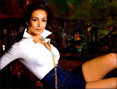 Malaika Arora Khan Hot