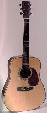 jual gitar string