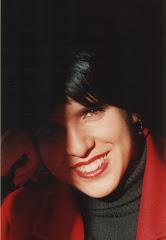 Linda Lattuca