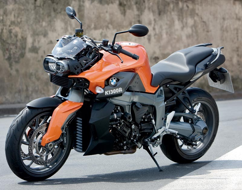 Bmw K Series Motorcycles For Sale