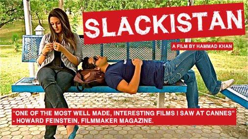 Free Download Movie 2012 Khuda Kay Liye