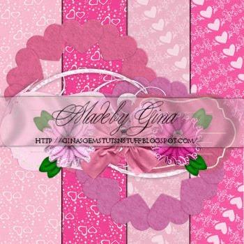 http://ginasgemstutsnstuff.blogspot.com