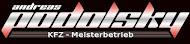 KFZ-Meisterbetrieb Andreas Podolsky