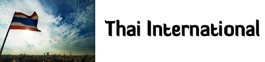 Thai International