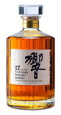 Suntory+Hibiki+17+years+old+Whisky.jpg