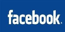 Santa tecla en Facebook