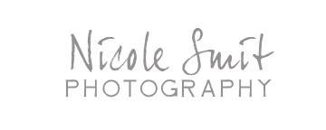 Nicole Smit Photography