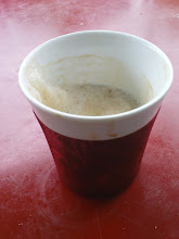 ...Caffe latte