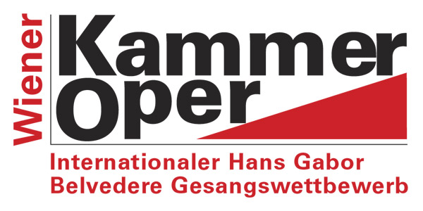 News &amp; Blog Wiener Kammeroper