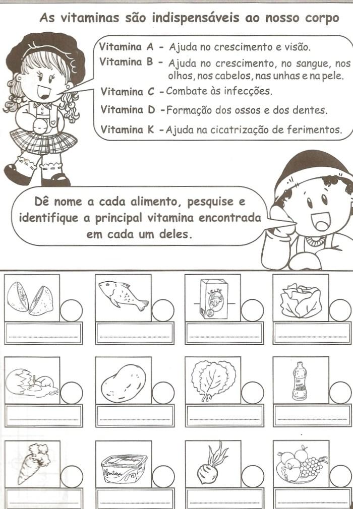 Armario Moderno ~ Centro de atividades escolares Josefa Krysiaki PORT Perguntas e respostas no caça palavras