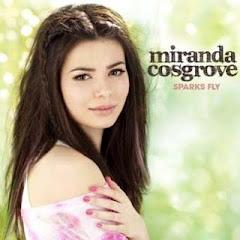 Miranda Cosgrove   Daydream