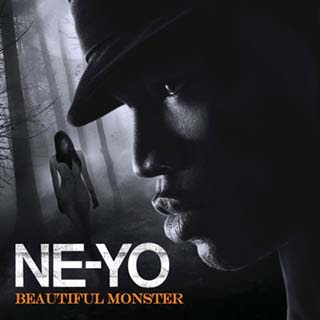 Beautiful Monster  mp3 mp3s download downloads ringtone ringtones music video entertainment entertaining lyric lyrics by Ne-Yo collected from Wikipedia