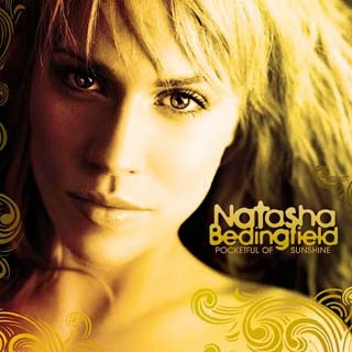 Touch  mp3 mp3s download downloads ringtone ringtones music video entertainment entertaining lyric lyrics by Natasha Bedingfield collected from Wikipedia