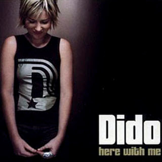Download Album: Dido - Still on My Mind (Zip / Mp3 ...