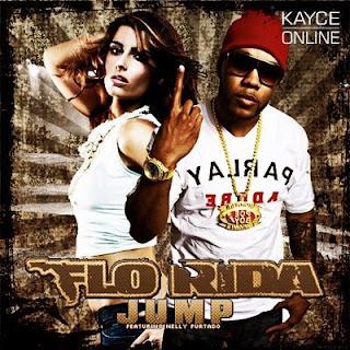 http://1.bp.blogspot.com/_7RzAsulBdUg/SnpC3NAoljI/AAAAAAAAAL8/2thSAB8ZTpM/s320/Flo+Rida+ft+Nelly+Furtado+-+Jump.jpg