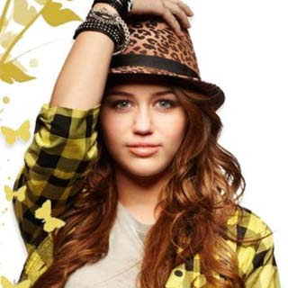 Miley Cyrus mp3 mp3s download downloads ringtone ringtones music video entertainment entertaining lyric lyrics by Miley Cyrus collected from Wikipedia