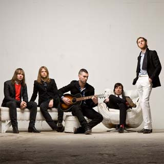 Maroon 5 mp3 mp3s download downloads ringtone ringtones music video entertainment entertaining lyric lyrics by Maroon 5 collected from Wikipedia
