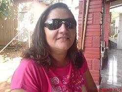 PROFESSORA SELMA MARTINS:GESTORA DA ESCOLA