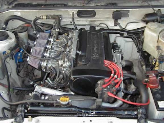 ukiya_AE86_20V_Blacktop hachimonster why the 4age 16v? 4age blacktop 20v wiring diagram pdf at edmiracle.co