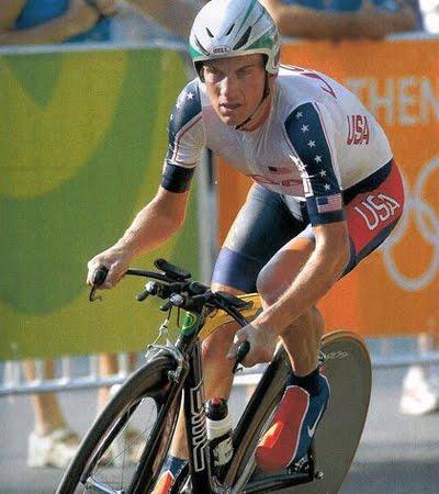 http://1.bp.blogspot.com/_7SRrYp11x3A/TKzRgYxdNqI/AAAAAAAAGZs/p4LJNWG0jPE/s1600/doping-divertido-4.jpg