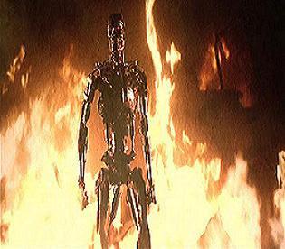 http://en.wikipedia.org/wiki/Image:T800-in-flames.JPG