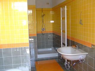 Araratrestauro ristrutturazione bagno - Ristrutturazione edilizia bagno ...