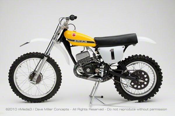 Ktm Dirt Bikes For Sale Ontario