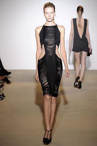 [blk+dress+jpg]