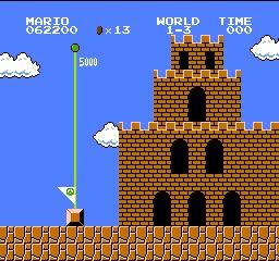 los castillos mas famosos del mundo