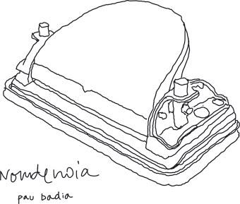 nomdenoia