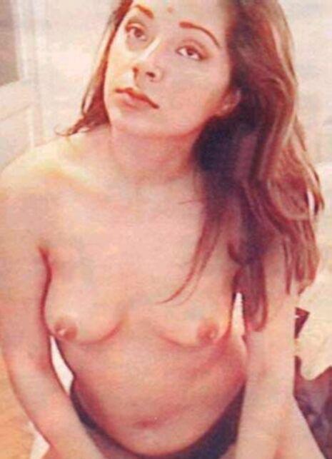 travesti porno türk videoları  18 sikiş videoları izle