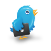 Tweet !