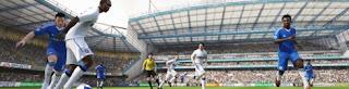 FIFA 11 DETALII , FIFA 11 SERIAL