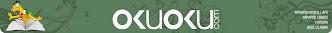 OKUOKU.COM
