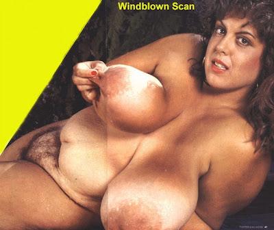 Voyeur nude naked