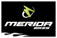 We're Authorised Dealer for Merida Bikes